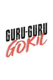 Guru-Guru Gokil