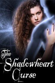 The Shadowheart Curse