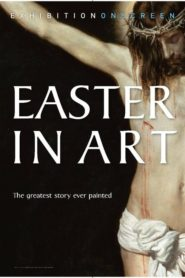 Easter In Art – EOS