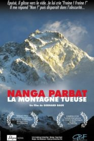Nanga Parbat – Der Tödliche Berg