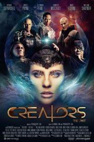 Creators: The Past