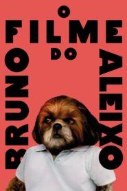 Bruno Aleixo's Film