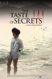 The Taste of Secrets