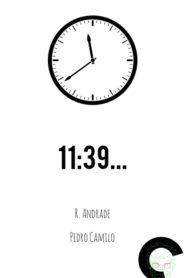 11:39…