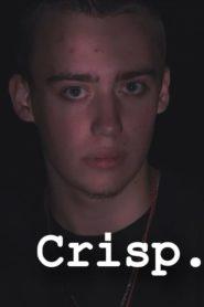 Crisp.