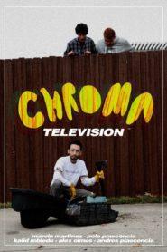 CHROMA TV