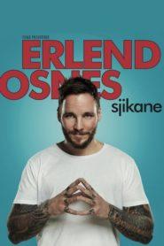 Erlend Osnes – Sjikane