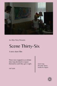 Scene Thirty-six