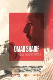 Omar Sharif – Aus dem Leben eines Nomaden
