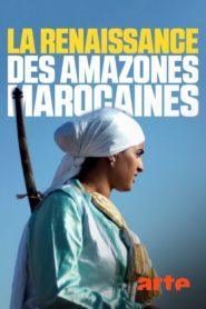 Marokkos Amazonen