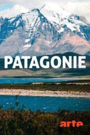 Patagonie : terre de l'extrême