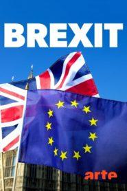 Brexit: Das Endspiel
