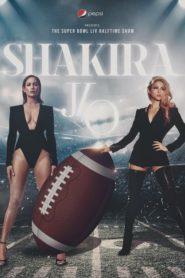 The Super Bowl Liv Half-Time Show
