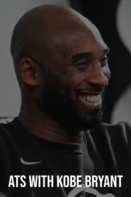 ATS with Kobe Bryant