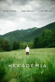 Hekademia