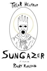 Sungazer
