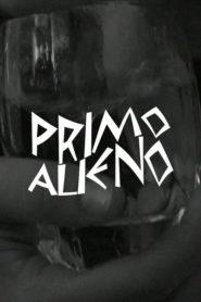 Primo Alieno