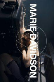 Between The Beats: Marie Davidson