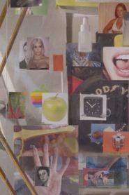 Untiled Sara Cwynar MOMA Project