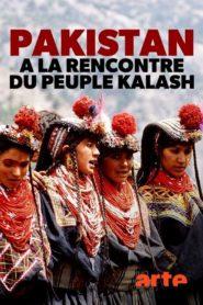 Die Ungläubigen vom Hindukusch: Die bunte Kultur der Kalasha