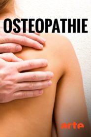 Osteopathie – Heilen mit den Händen