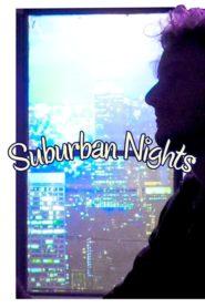 Suburban Nights