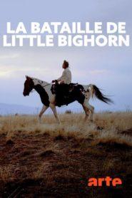 Krieg und Show: Die Schlacht am Little Bighorn