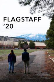 Flagstaff '20