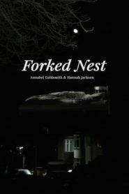 Forked Nest