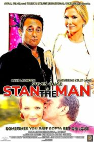 Stan the Man