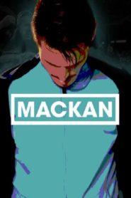 Mackan