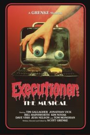 Executioner: The Musical