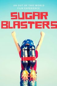 Sugar Blasters