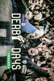 Derby Days Lombardia: Brescia Calcio v Atalanta B.C.