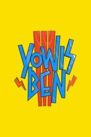Yowis Ben 3