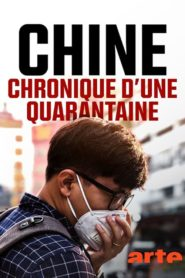China: Diary of a Quarantine