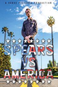 Spears Vs America