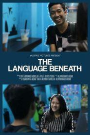 The Language Beneath