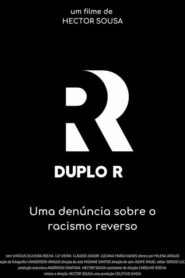 Duplo R