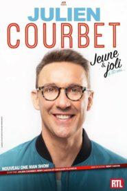 Julien Courbet – Jeune et joli à 50 ans