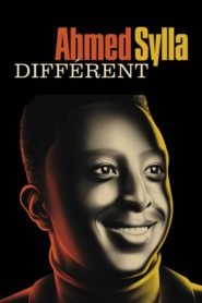Ahmed Sylla – Différent