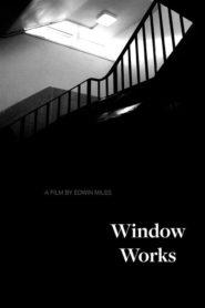 Window Works