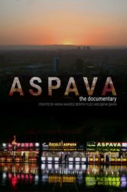 ASPAVA: The Documentary