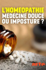 Homöopathie – Sanfte Medizin oder Hokuspokus?
