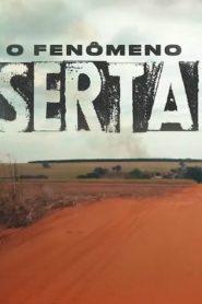 O Fenômeno Sertanejo