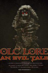 An Evil Tale