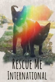 Rescue Me: International