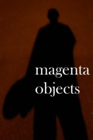 Magenta Objects