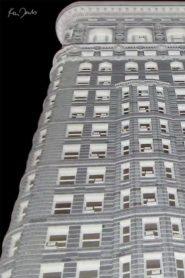 Broadway Buildings III