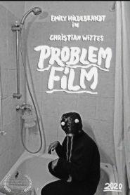 Problemfilm